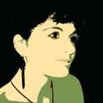 Delphine Rieu
