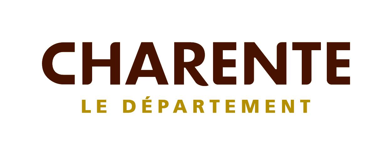logo_cg16