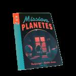 Mission planètes