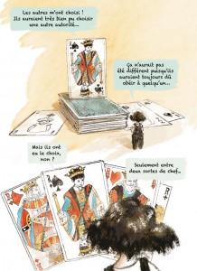 Page-10-POUM