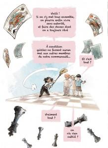 Page-28-_POUM