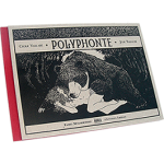 polyphonte