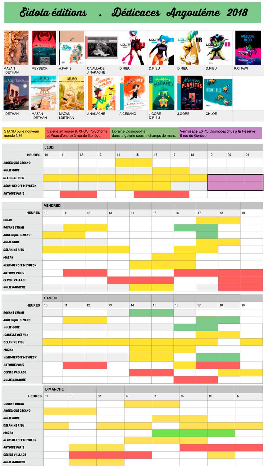 planning-eidola-FIBD-2018
