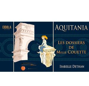 Aquitania – Numérique
