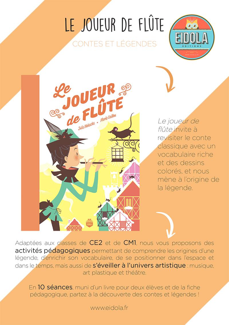 FICHES PEDA LE JOUEUR DE FLUTE-1